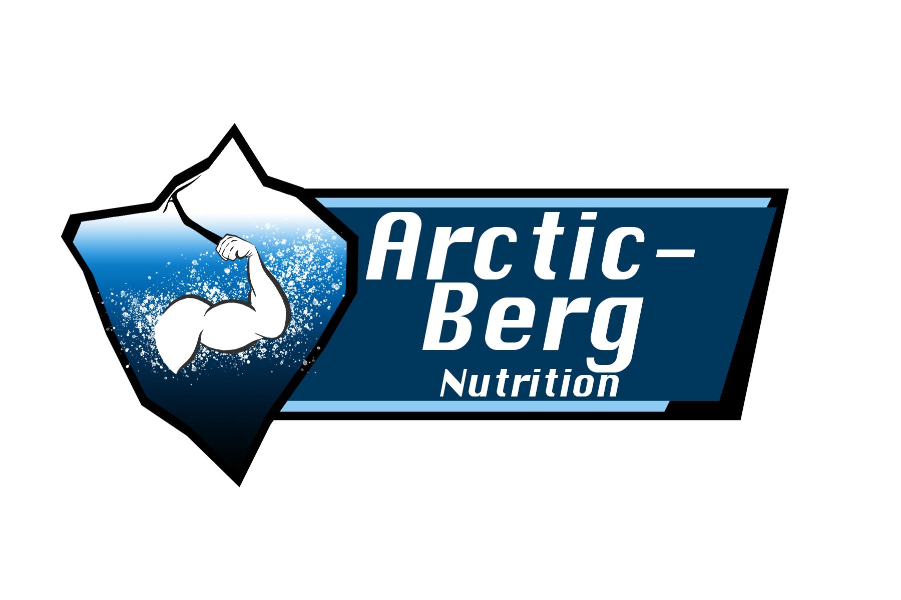 Arctic-Berg Nutrition