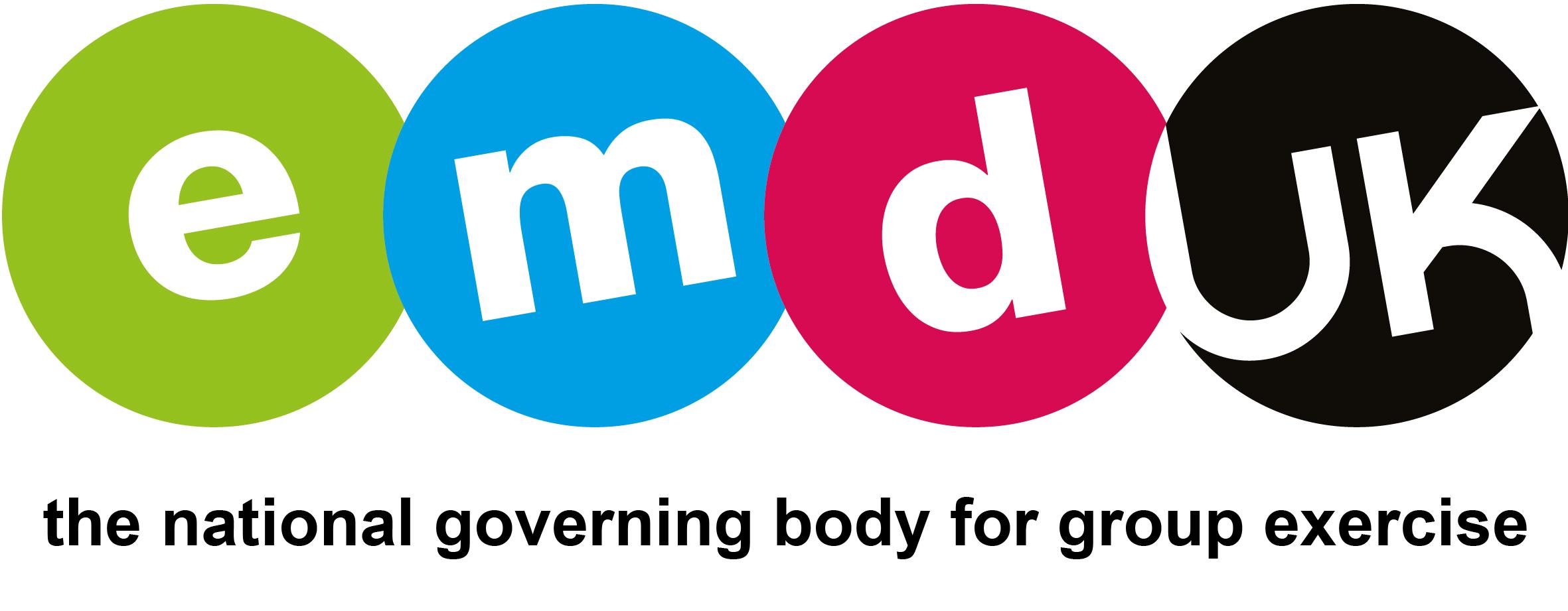 EMD UK Ltd