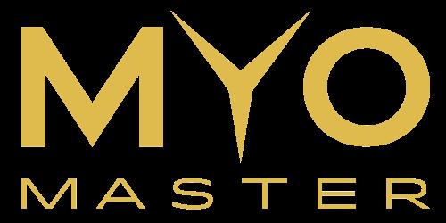 MYO MASTER